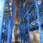 Automated Storage & Handling Systems