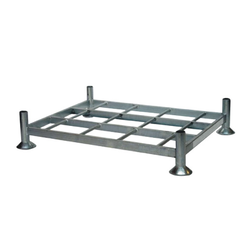Stapel Rack