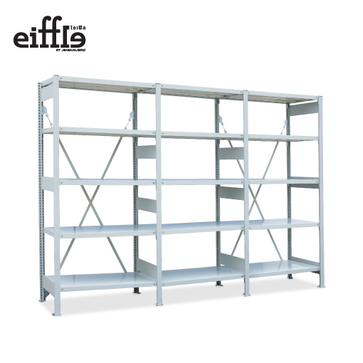 T-Post Shelving